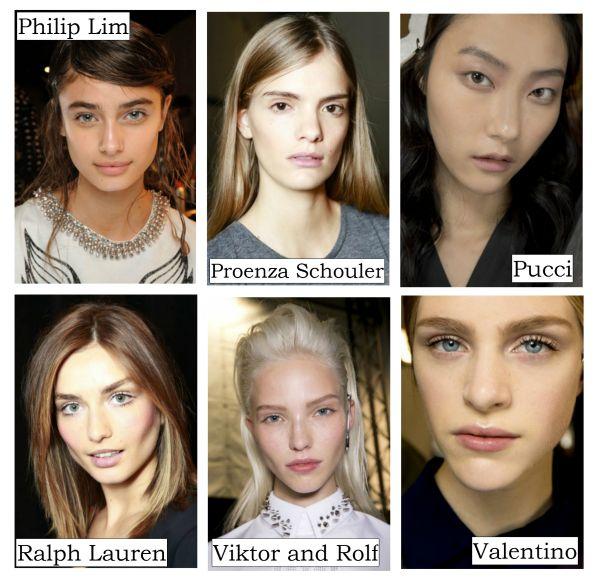 makeup ss14