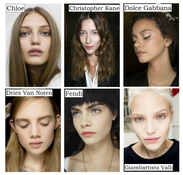 trend makeup ss14.jpg