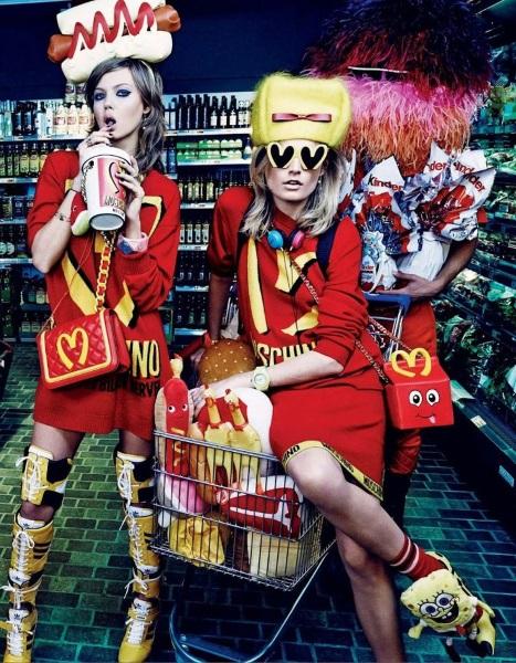 Understanding Fashion Trends