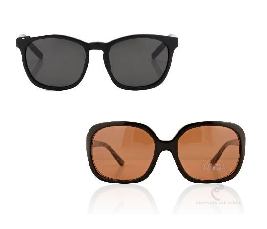 how o choose glasses for face shape