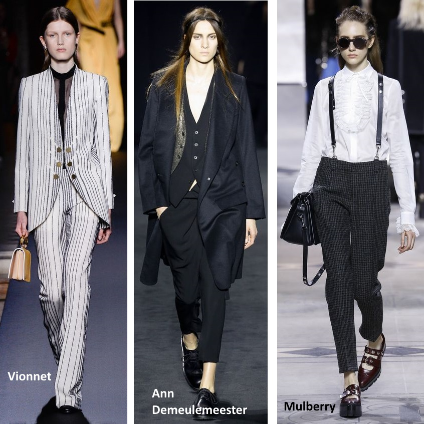 menswear inspired trend 16-17