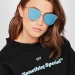Inspo: Modern Sunglasses