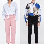 How to Add Trends to Your Wardrobe