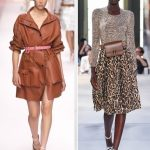 Timeless Things That are Currently Trending
