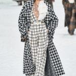 Trends: Fall-Winter 2019-20