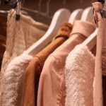 Second hand shopping: What to Look for