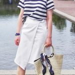 My Style: an Example of a Personal Style
